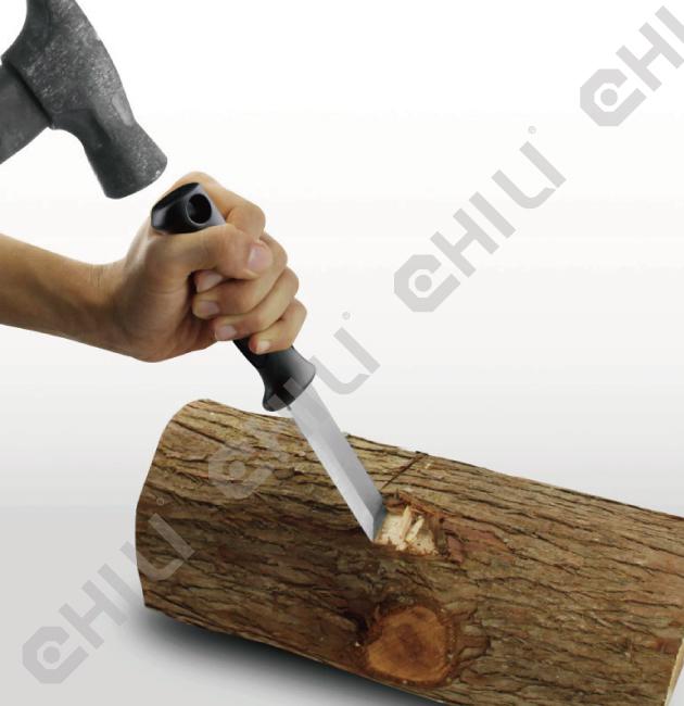 Wrecking Knife 3