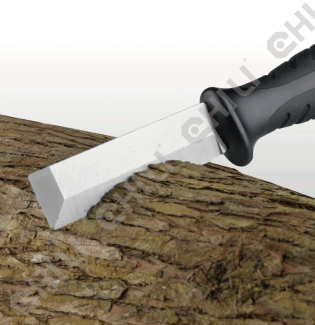 Wrecking Knife 5